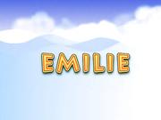 Emilie 2