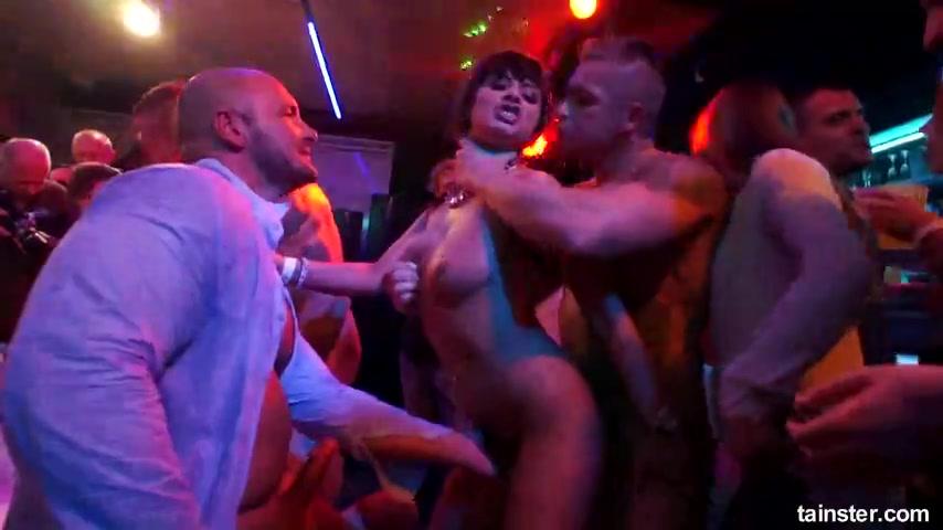 Скачать порно женская баня фото