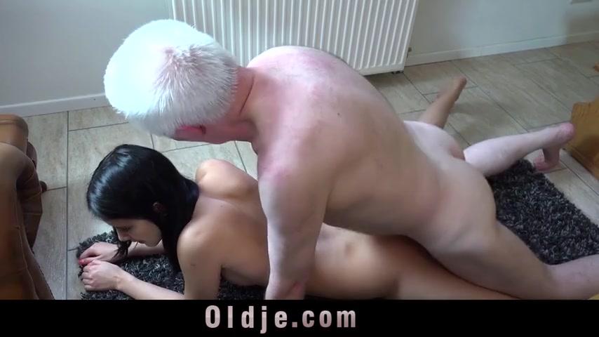 Сиделка копилка порно онлайн